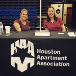Second Chance Luxury Apartments City Centre Houston 77024 / 77079 Area